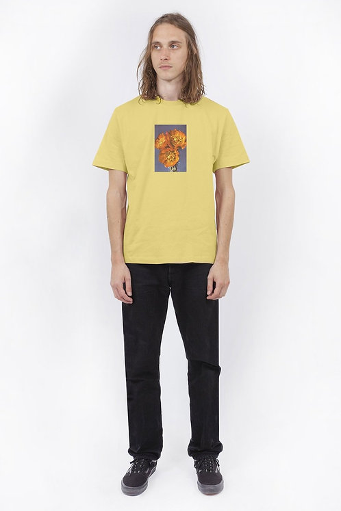 WASTED T-Shirt As A Dream