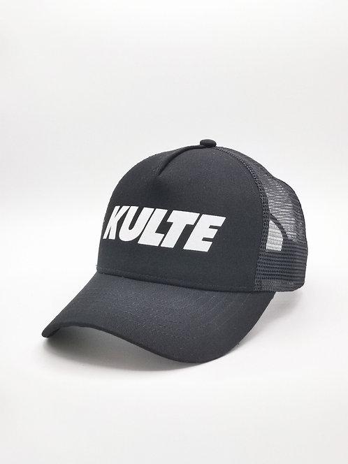 KULTE Italic Cap