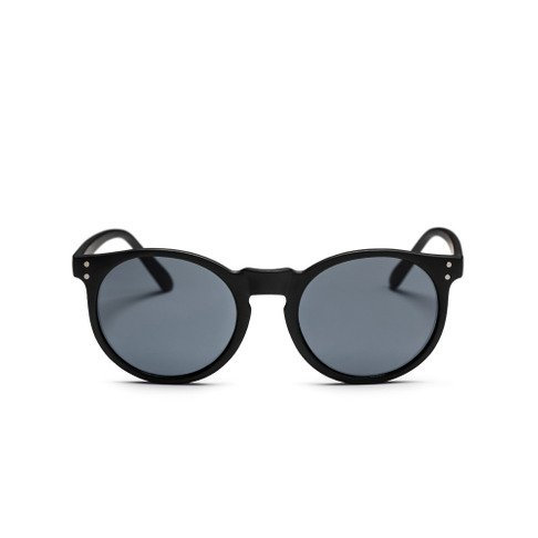 CHPO Coxos Glasses