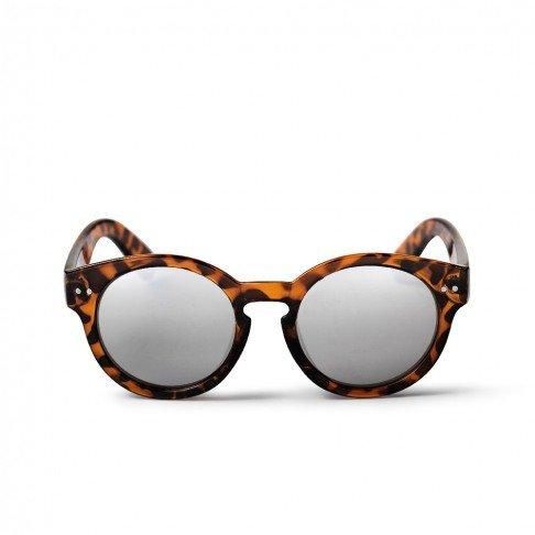 CHPO Burn Glasses