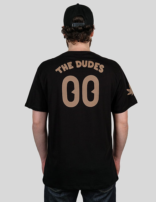 THE DUDES OO T-Shirt