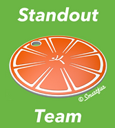 StandoutTeam_icon.png