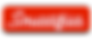 SmartifierShadow_logo_transparent.png