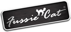 MARKETING_Fussie_LOGO_FUSSIE_CAT_FULL.pn
