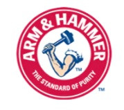 Arm & Hammer.jpg