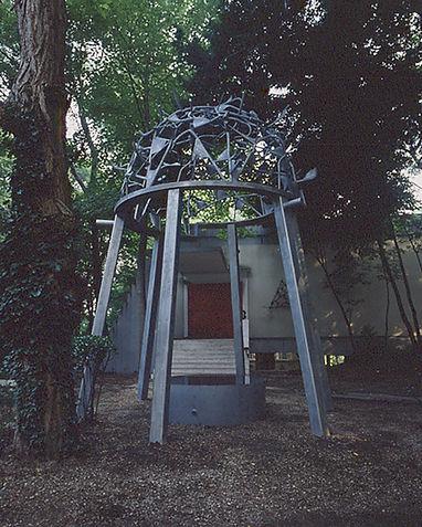 200228_5.jpg