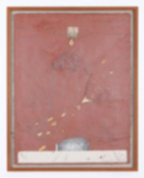 200228_4.jpg