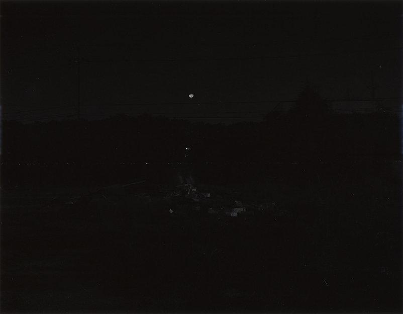 _夜04Ze_H3.jpg