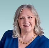Lori Cochrane
