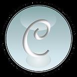 Logo Button.png