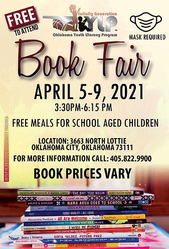 okylp-book-fair-2021.jpg