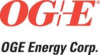 OGE_Energy_Corp_Logo.jpg