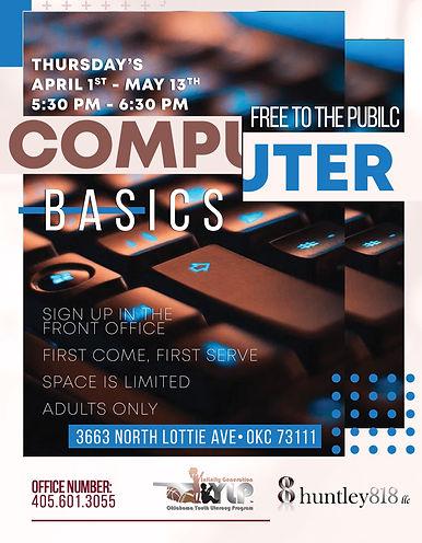 computer-basics.jpg