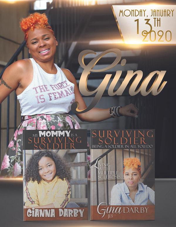 gina birthday flyer 2020 - Book Sale.jpg