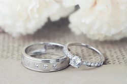 wedding rings, Engagement rings, jewelry