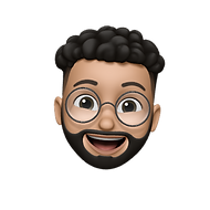 emoji.png