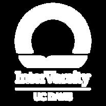 InterVarsity Vertical Logo_white_print.p