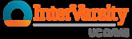 InterVarsity Horizontal Logo_abbrev.png
