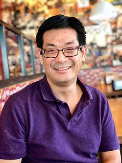 Howard Chang Portrait.jpeg