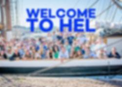 Welcome to hel.jpg