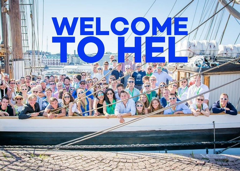 Welcome to hel.jpg