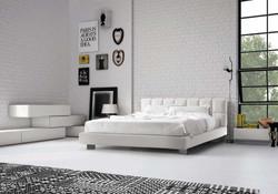 CUBIC-letto-PIANCA1