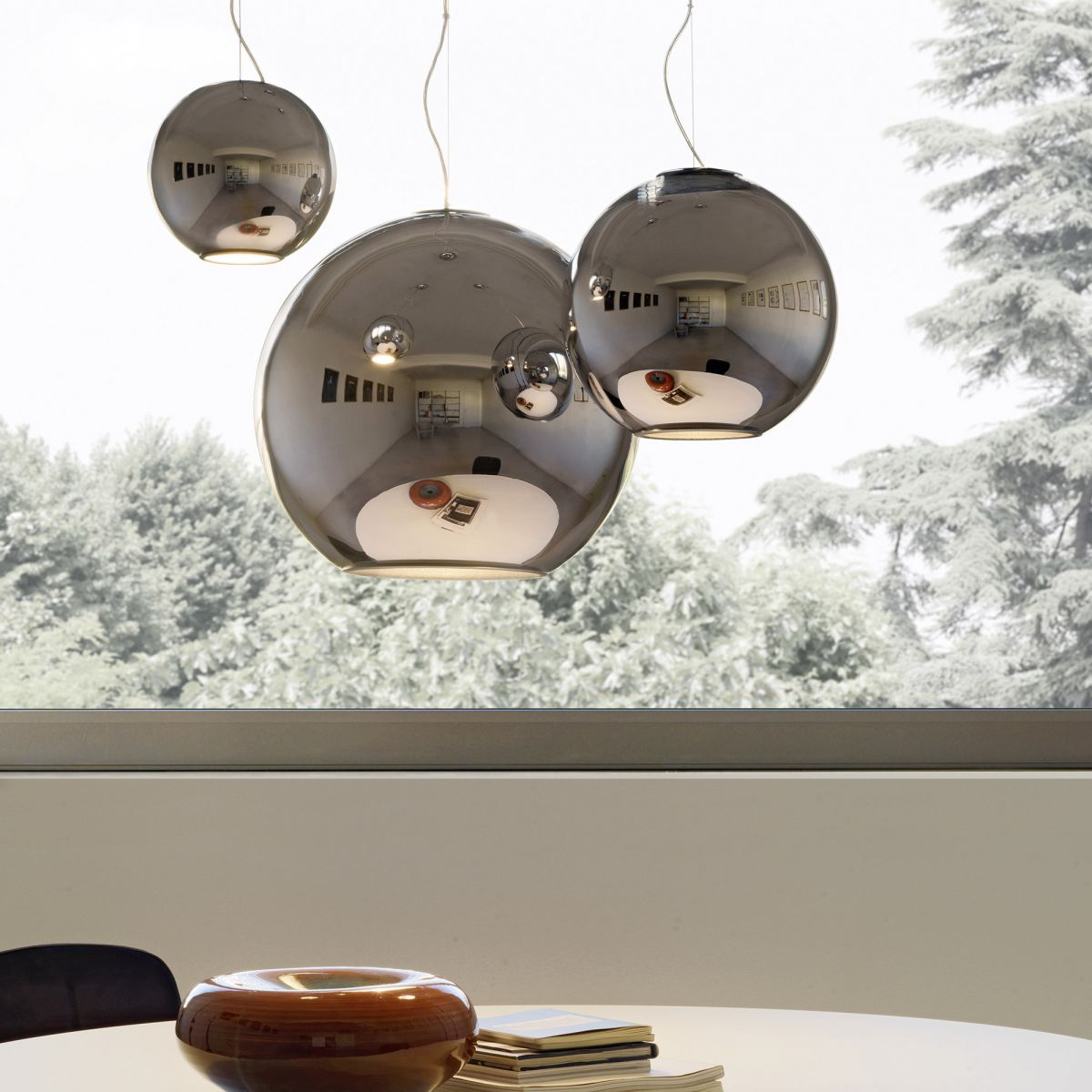 Globo_di_Luce_suspension