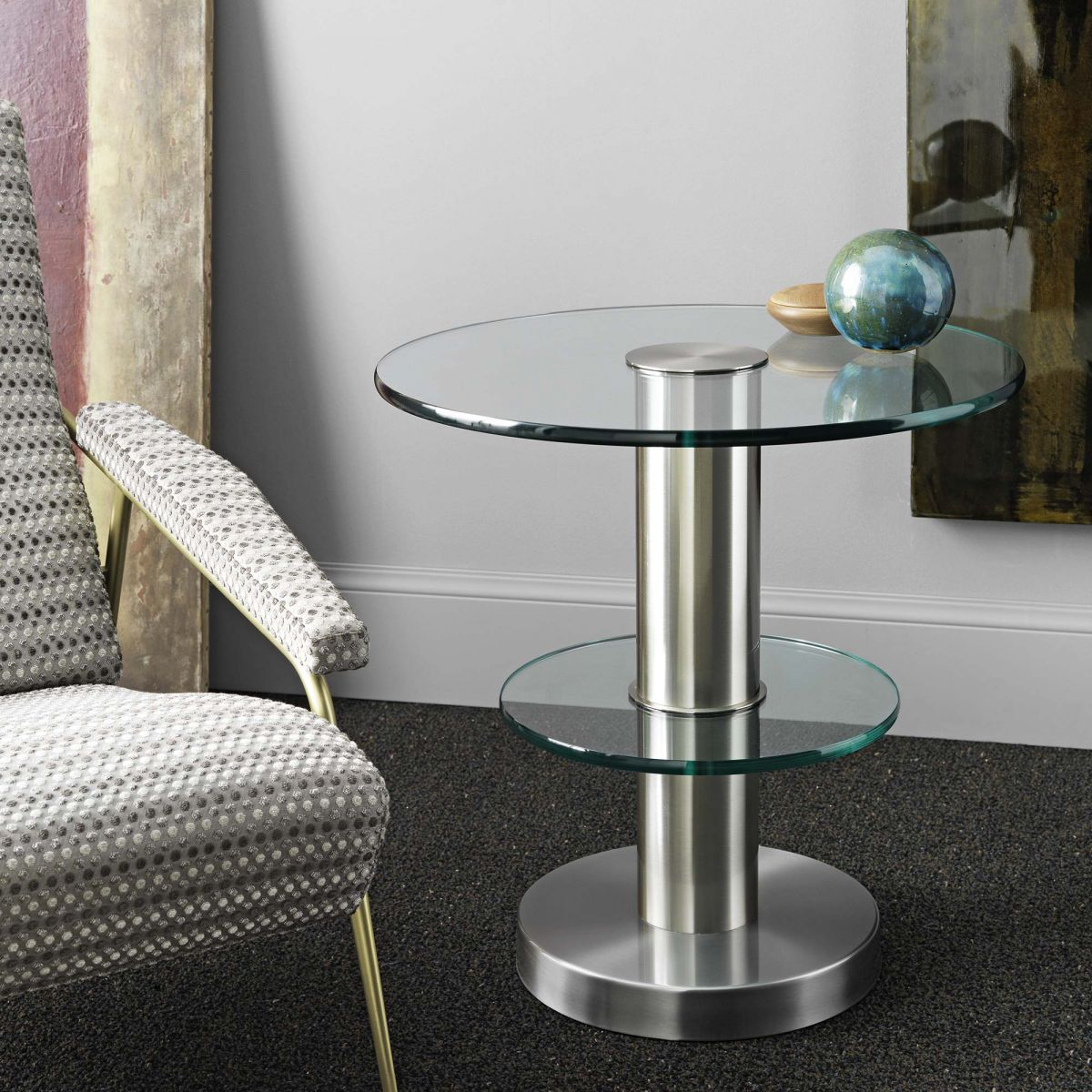Tavolino1932_furniture