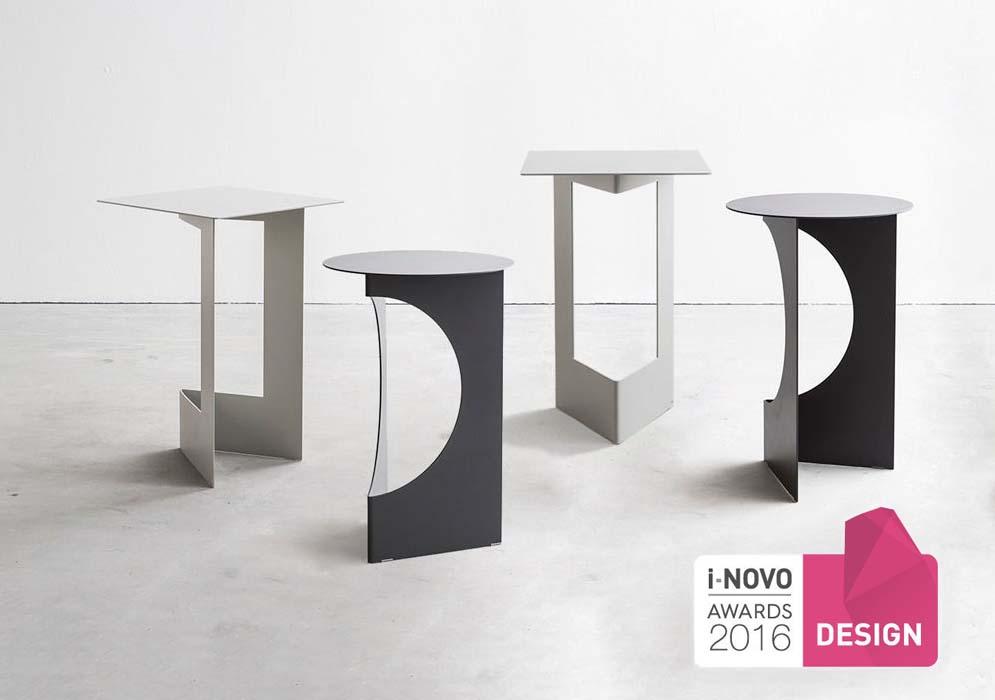 DUETTO-tavolino-PIANCA-i-novo-award-2016