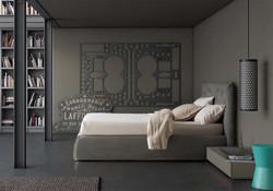 IMPUNTO-letto-PIANCA-021