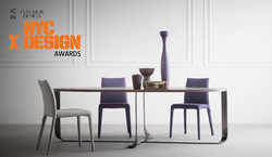 PIANCA_Confluence_NYC-design-Awards