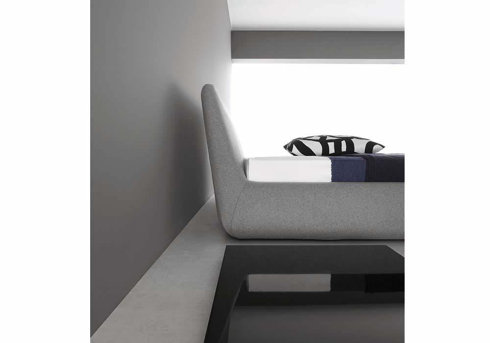 BOMBAY-letto-pianca