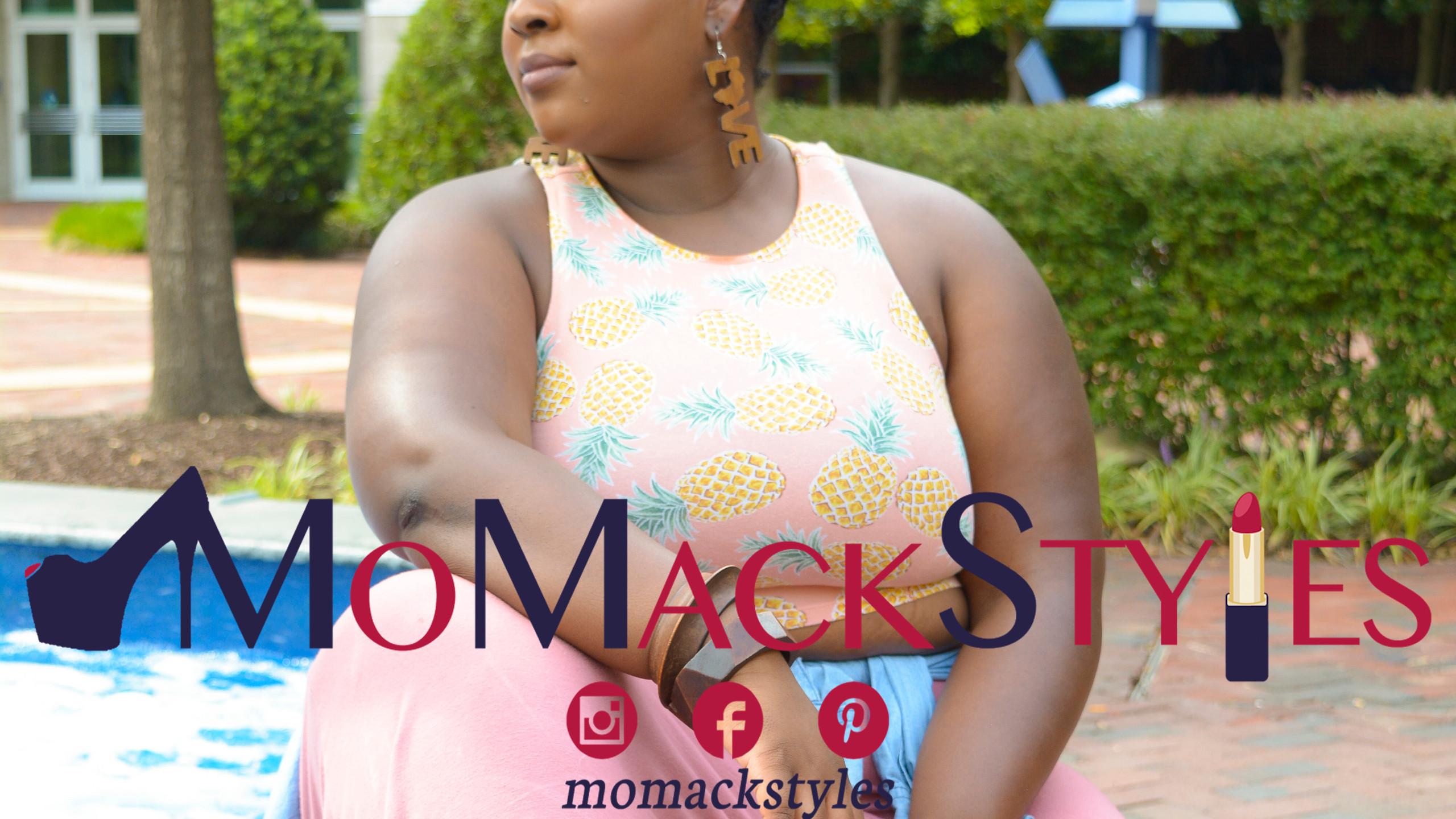 MOMACK1_31