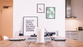 Living With Clutter- Tips from NAPO-NY
