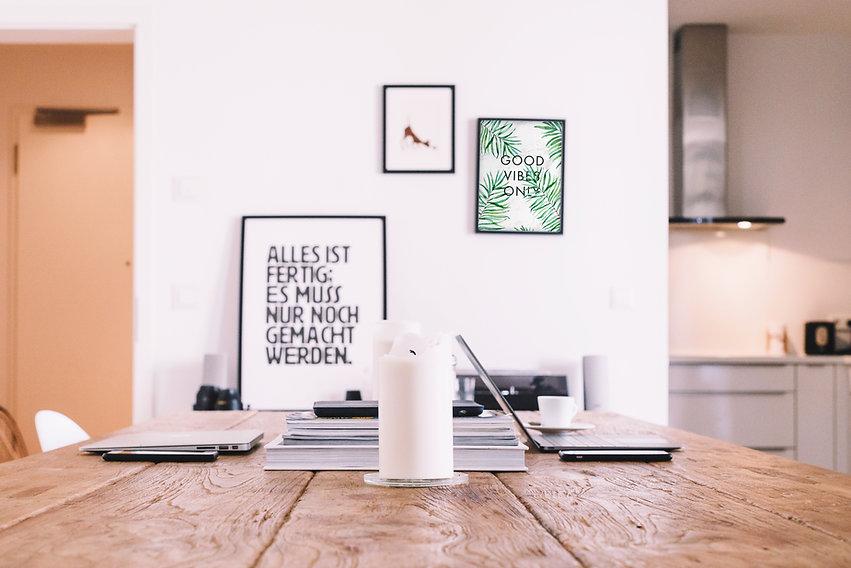 D'Art Interior Design Consultant