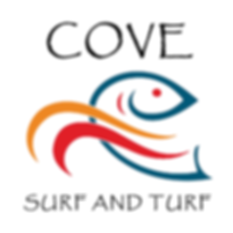 covesurfturf.png