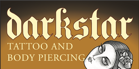 DarkStar_Tattoo.png
