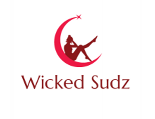 Wicked_sudz.png