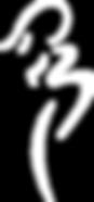 logo wit 2018.png