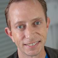 Tobias M.