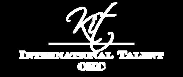White KIT OKC Logo.png