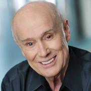 Dr. Tom A.