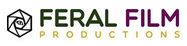 Feral Film logo colour for A4.jpg