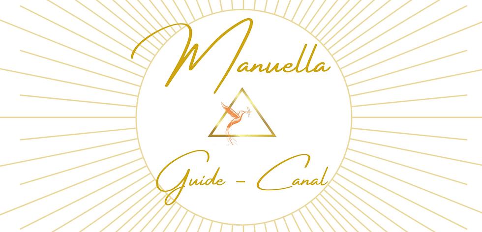 MANUELLA GUIDE2centré - CANAL.png