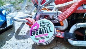 BIGWALL BALM: СЕКРЕТ УСПЕХА