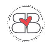BarreBeats2 (2).jpg