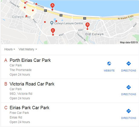 Car Parks_edited.jpg