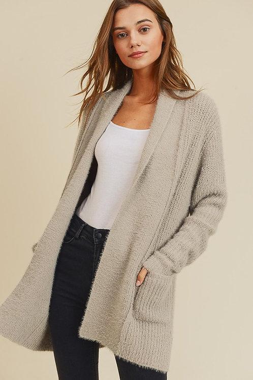 Greylin Sweater