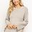 Thumbnail: Harper Button Sweater