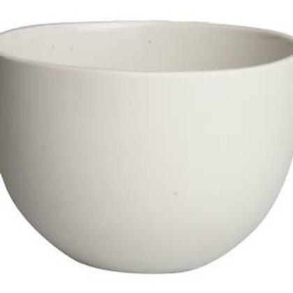 Clay Cement Bowl - $4.98